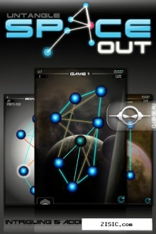 Space out 1.49 eng android