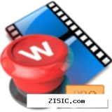 Aoao video watermark pro 2.5.0