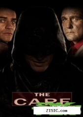 ���� / ������� / The Cape (1 �����/2011/HDTVRip) 3 �����