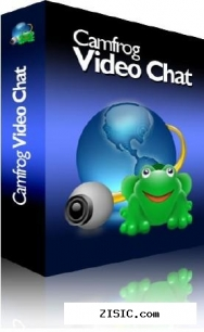 Camfrog video chat pro 5.5.236 multilanguage